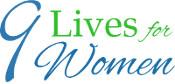 9LivesForWomen