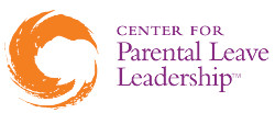 Center for Parental Leave Leadership