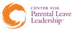 Center for Parental Leave Leadership