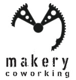makery coworking