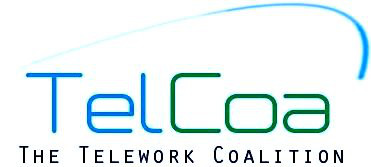 The Telework Coalition