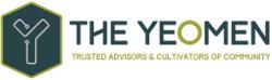 The Yeomen