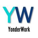 YonderWork