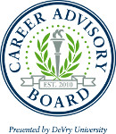Career Advisory Board