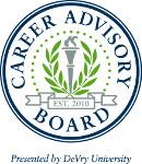 Career Advisory Board