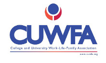 College and University Work-Life-Family Association