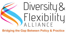 Diversity & Flexibility Alliance
