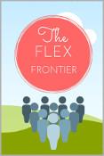 The Flex Frontier