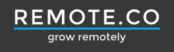 Remote.co