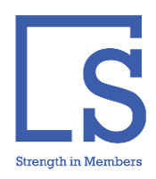 Strength in Members