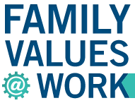 Family Values at Work