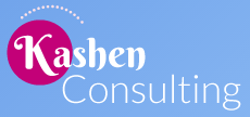 Kashen Consulting