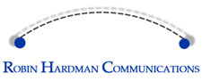 Robin Hardman Communications