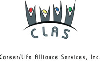 Career/Life Alliance Services