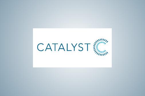 catalyst-spotlight