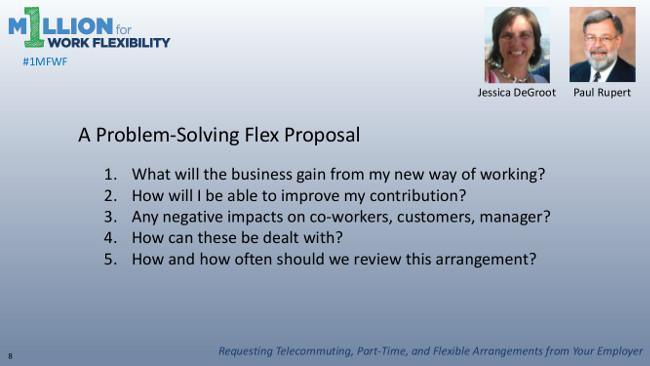 webinar-3-proposal