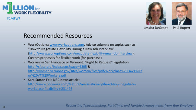 webinar-3-resources