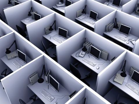 employer benefits of telecommuting