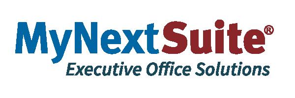 MyNextSuite