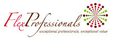 FlexProfessionals