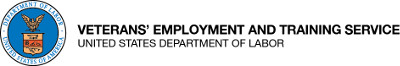 USDOL Veterans Employment and Training Service