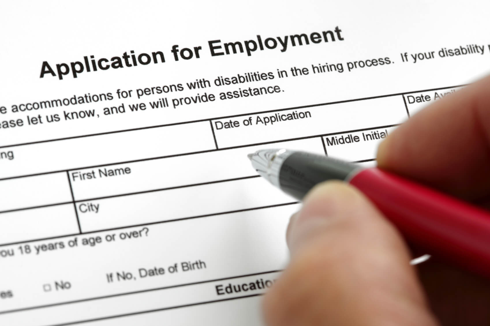 limited flexible job options condemning thousands to poverty mfwf blog