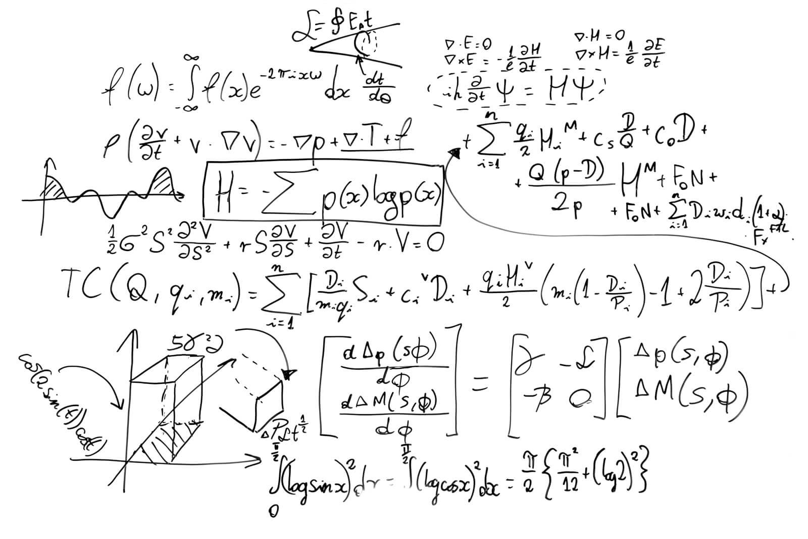 bigstock-Complex-math-formulas-on-white-113972708 (1)