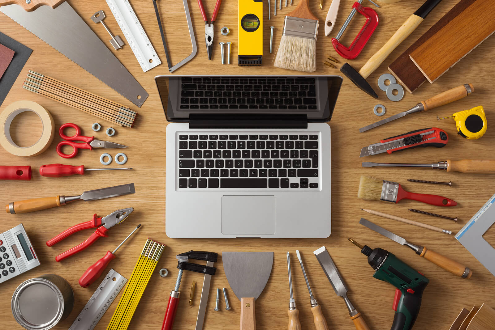 How To Guide Tools And Technology For Successful Work Flex