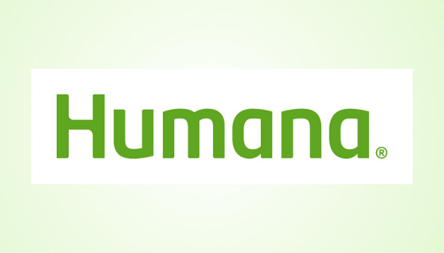 humana-interview