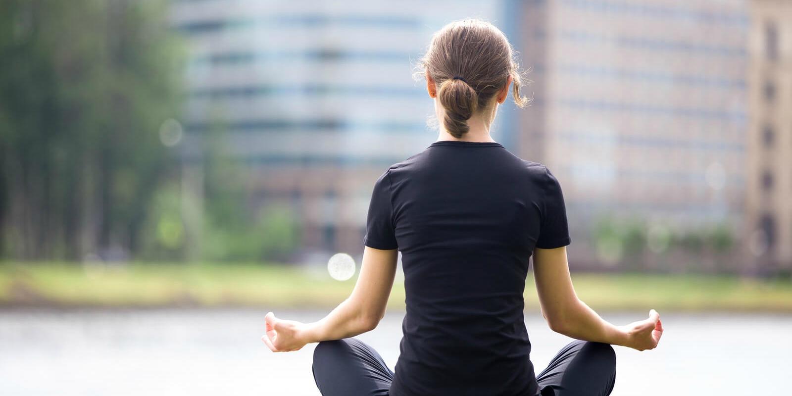 bigstock-Sukhasana-Yoga-Pose-95569865 (1)