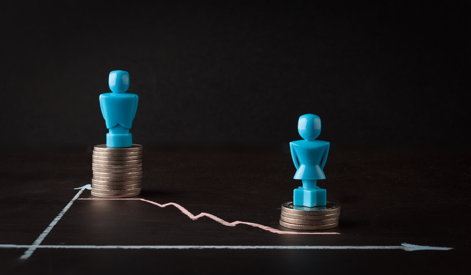 bigstock-Wage-Gap-And-Gender-Equality-C-126124202 (1)