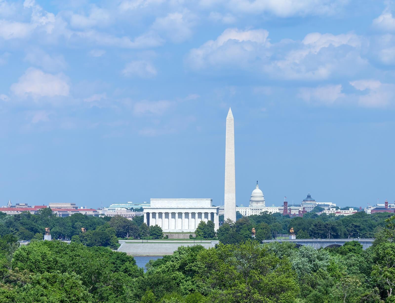 bigstock-Washington-DC-skyline-65850493