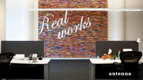 antenna-realworks-qa