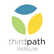 Third Path Institute