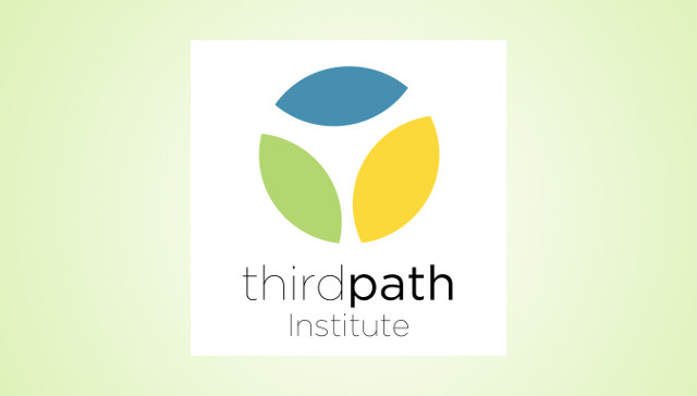 thirdpath