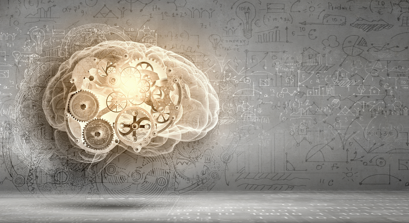 the business case  why the brain needs work flexibility