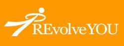 REvolve YOU