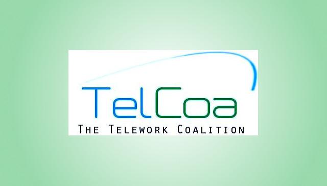 telework coalition