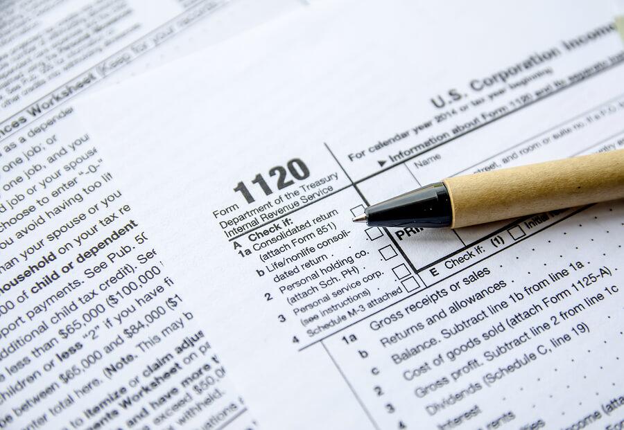 Work Flexibility Tax