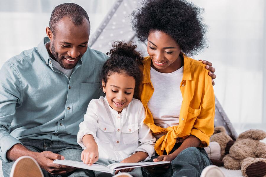 Work flexibility for parents