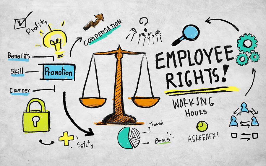 Workflex Act