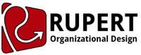 Rupert Organizational Design